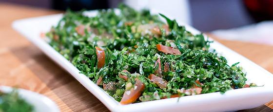 libanesisk mat jönköping
